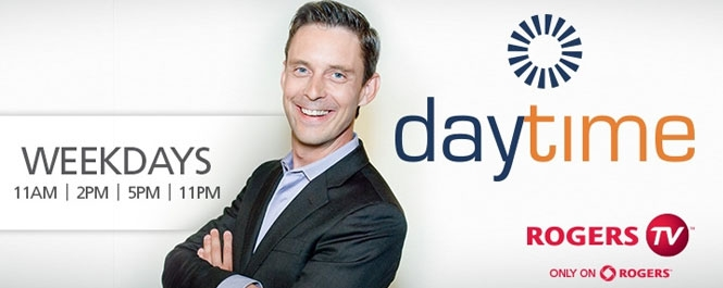Rogers Daytime