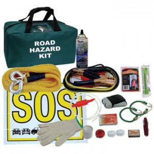 Car emergency kit costco