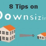 Tips on Downsizing