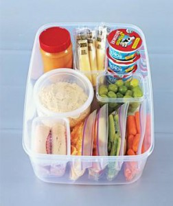snack-container
