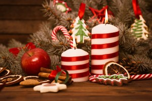 7 Easy to Follow Tips for an Organized Christmas