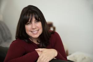 Kathy McEwan - Professional Organizer