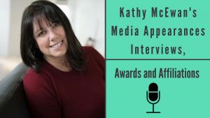 Kathy McEwan Media