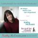 20 Ways Moms Can Get Organized